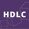 HDLC 100x100