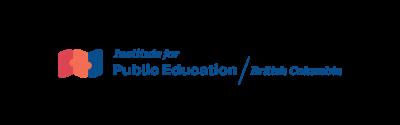 IPEBC-Logo_FullColour