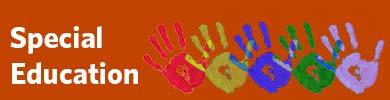 SpecialEducation-web-tile-banner