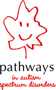 pathways-logo