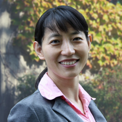 Yan Liu   Department of Educational and Counselling ...