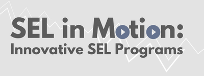 sel-in-motion-4